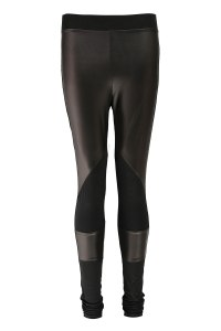 azz43682_black_xl_2