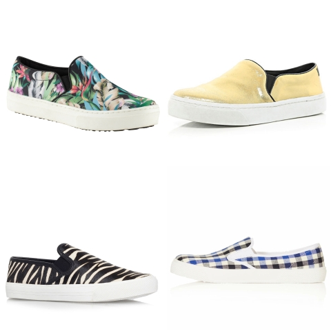 skatershoes